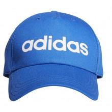Шапка Adidas DW4947
