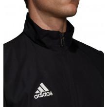 Спортно горнище Adidas Climacool DW6876 - 2