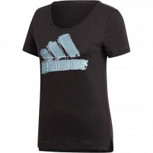 Дамска Тениска Аdidas DX2539