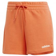 Дамски Къси Панталонки Adidas EI0667