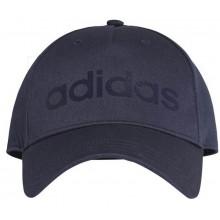 Шапка Adidas EI7429