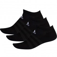 Спортни Чорапи Adidas DZ9385
