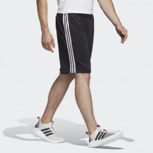 Къси Панталонки Adidas DU7830  - 2