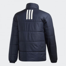 Спортно Яке Adidas BSC 3-Stripes DZ1394 - 2