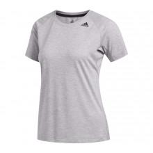Дамска Тениска Adidas DT1666