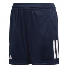 Детски Къси панталонки Adidas CV5895