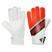 Вратарски Ръкавици Adidas F50 G73435 - 2