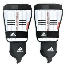 Футболни  Кори Adidas Predator E43149