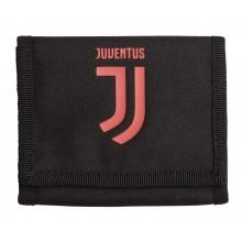 Портмоне Adidas Juventus DY7528