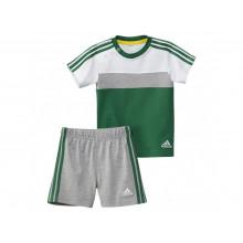 Детски Спортен Екип Adidas Z30312