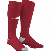 Футболни Чорапи - Kалци Adidas AJ5906