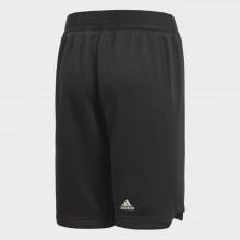 Детски къси панталонки Adidas Messi CF7022 - 2