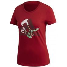 Дамска тениска Adidas ED6162