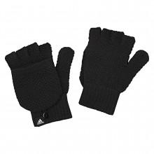 Ръкавици Adidas BR9978 - 2