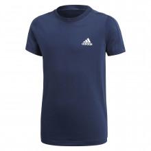 Детска Тениска Adidas BK3459
