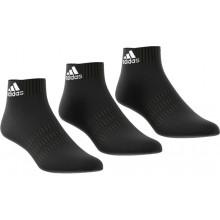 Чорапи Adidas DZ9379 - 2