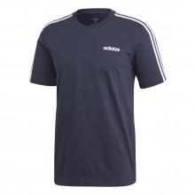 Тениска Adidas DU0440