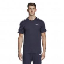 Тениска Adidas DU0440 - 2