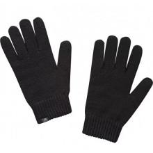Ръкавици Adidas CY6802