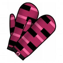 Ръкавици Adidas W59313