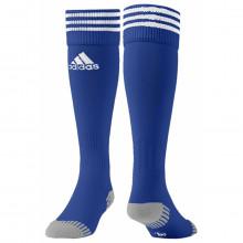 Футболни Чорапи - Kалци Adidas X20991