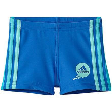 Детски Бански Adidas z29646
