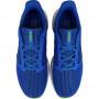 Adidas Ventice EG3270