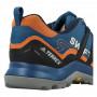 Adidas Terrex Swift R2 G26557
