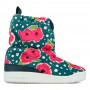 Детски Апрески Adidas Slipon Boot S76120-S76124