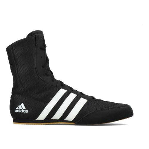 Боксьорски Обувки Adidas Box Hog G97067