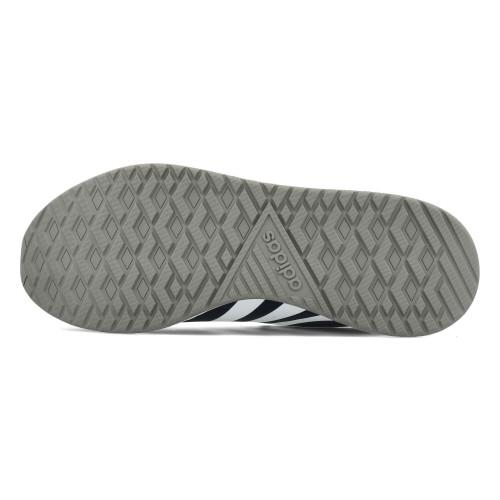 Adidas Run 60s EG8685