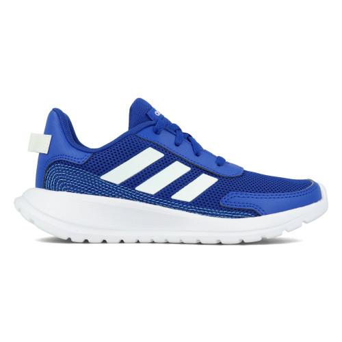 Детски Маратонки Adidas Tensaur Run K EG4125