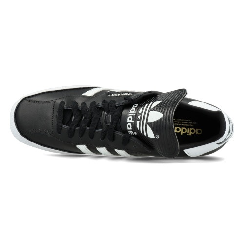 Adidas Samba Super 019099