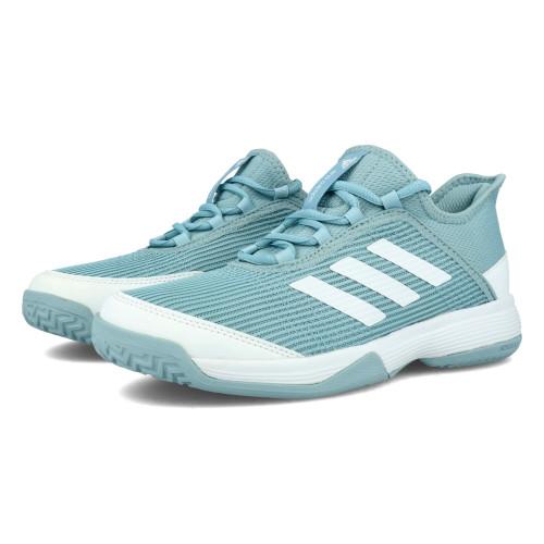 Adidas adizero Club CG6450