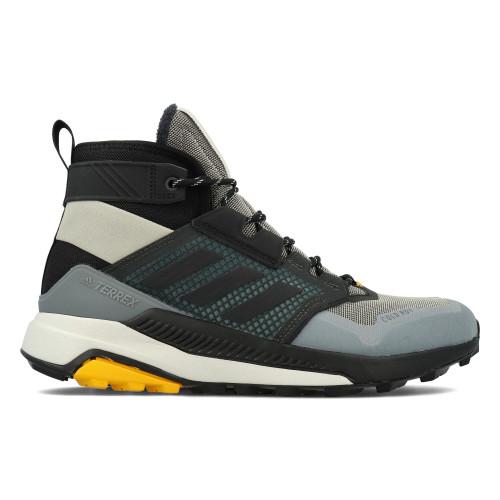 Adidas Terrex Trailmaker Mid COLD.RDY FV6886