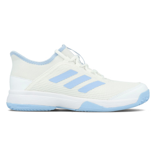 adidas Adizero Club g26837