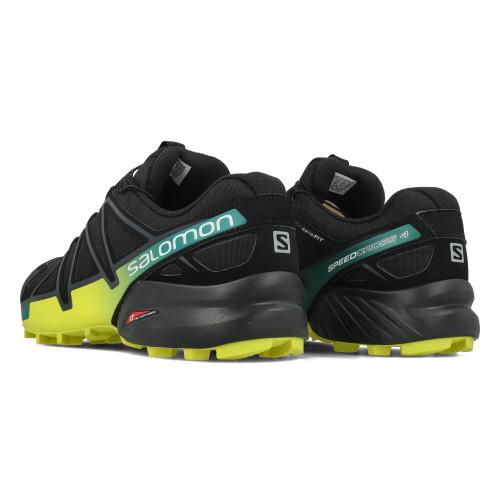 Salomon Speedcross 4 392398