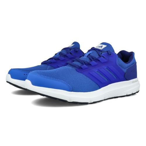 Adidas Galaxy 4m BY2859