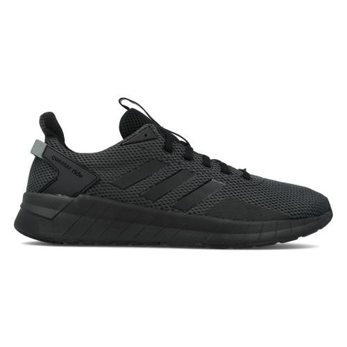 Adidas Questar Ride B44806