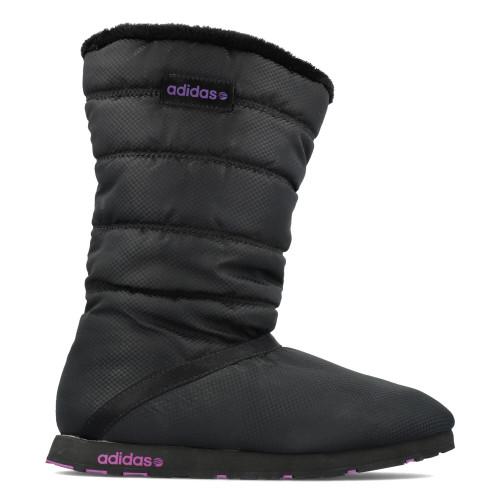 Adidas Seneo Snow G52634