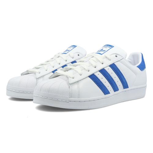 Adidas Superstar EE4474
