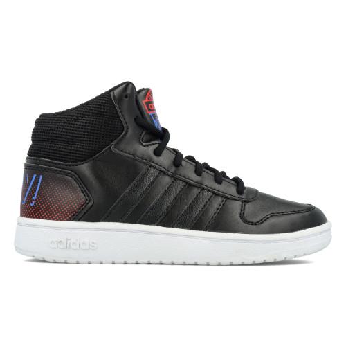 Adidas Hoops Mid 2.0 EE8547