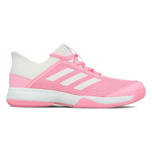 Adidas Adizero Club BD8040