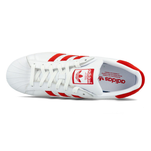 Adidas Superstar EF9237