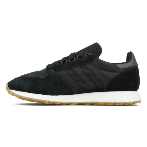 Adidas Originals Forest Grove CG5673