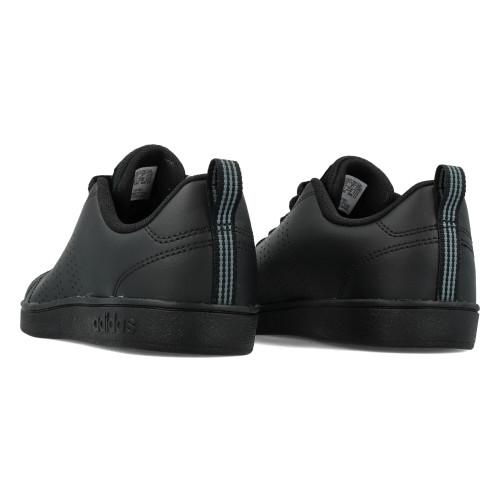 Adidas VS Advantage CLK AW4883