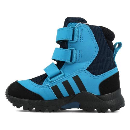 Зимни Детски Обувки Adidas Holtanna Snow CF CM7278