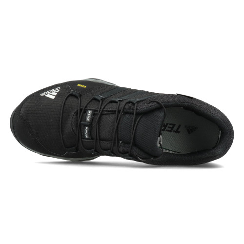 Adidas Terrex Goretex BB1947