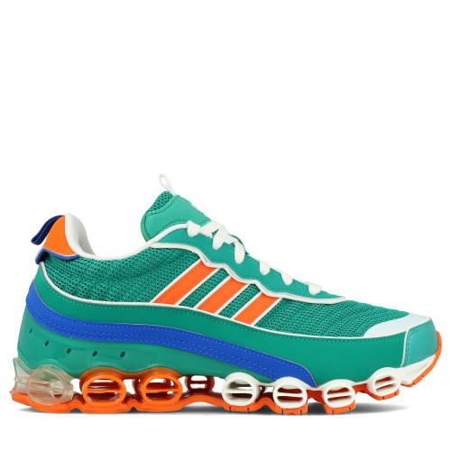 Adidas Microbounce T1 EG5395