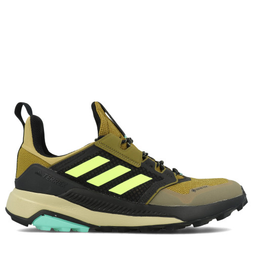 Adidas Terrex Eastrail Goretex FX4613